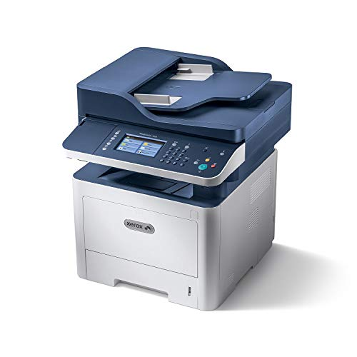 How to Start a Xerox with Lamination Service Business ...