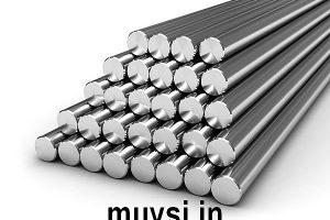 Steel Business Ideas