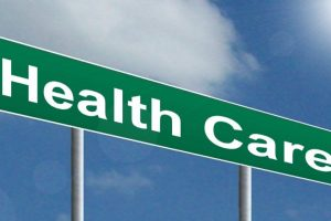 Healthcare Business