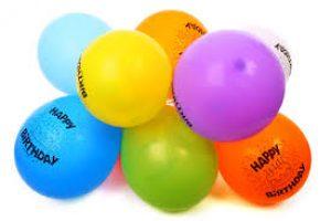 Balloon Manufacturing