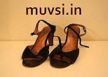 Ladies Footwear Manufacturing