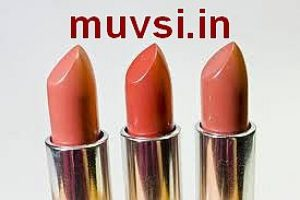 Lipstick Mascara Kajal, beauty business ideas