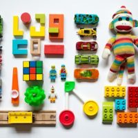 toys manufacturing business ideas