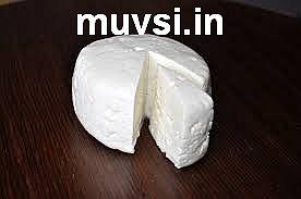 Milk Processing