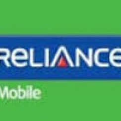 reliance mobile store franchise