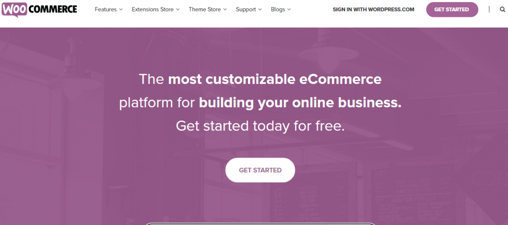 10 Best eCommerce Platforms in India for Small Businesses in