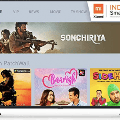 best tv brands in India