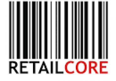 retailcore