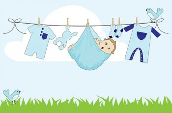 laundry blue manufacturing