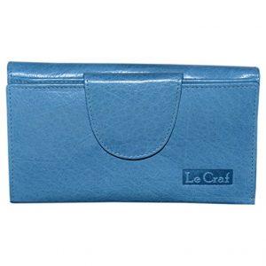 best women wallets