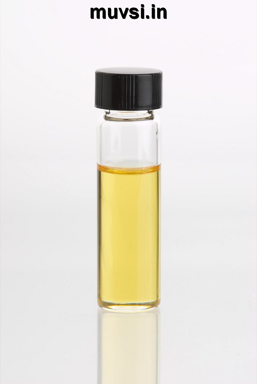 Lemongrass Oil Manufacturing Business