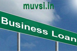 Technology & Quality Upgradation Support To MSMEs (TEQUP) - Muvsi