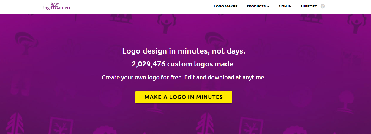 Best 10 Logo Design Software = Free & Paid - NexWhatBusiness