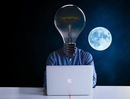 energy business ideas