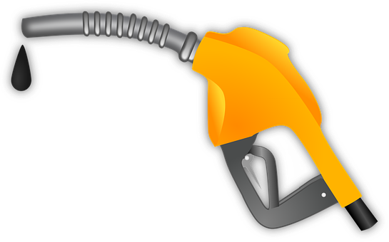 petrol pump business
