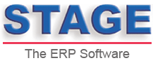 stageindia apparel software