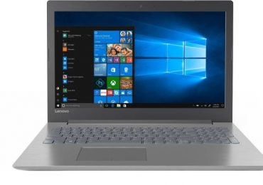 best laptops under 4000 rupees in India