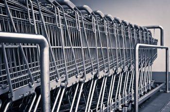purchasing equipment