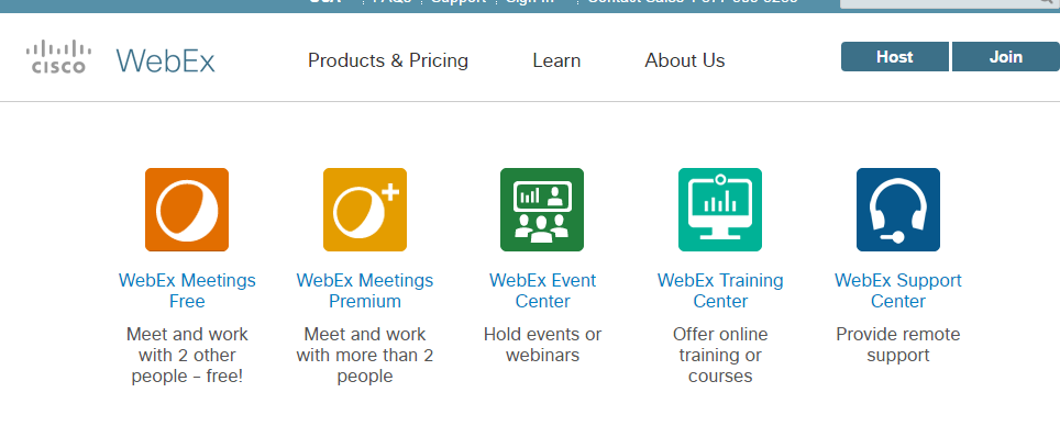 top video conferencing software