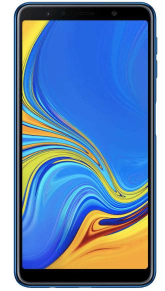 best samsung phones in India