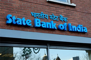 SBI Asset Backed Loan