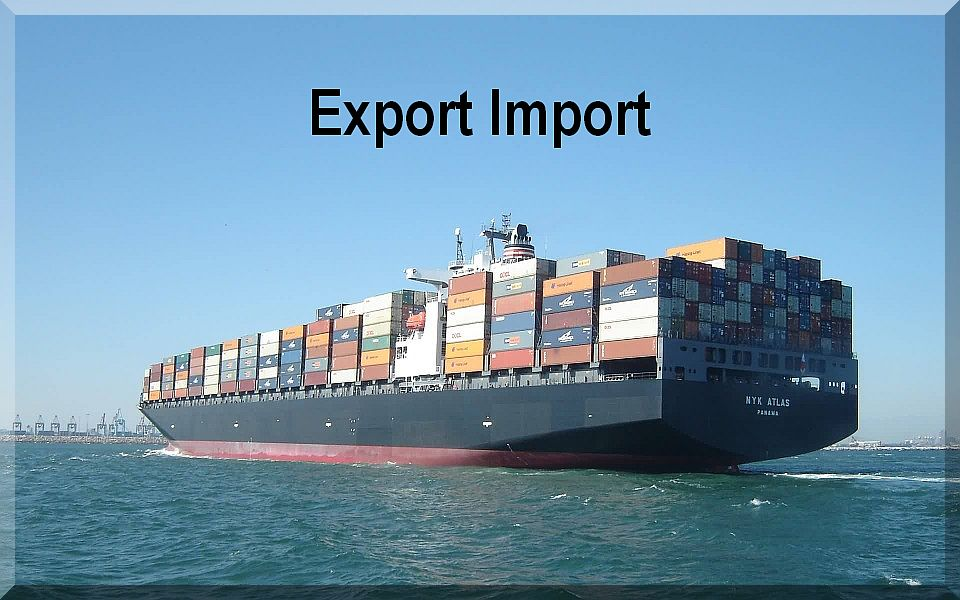 Top 50 Best Import Export Business Ideas in 2019 - NextWhatBusiness