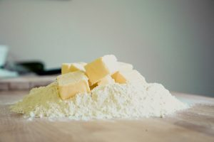 flour mill business ideas