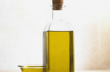 Soybean Oil Manufacturing