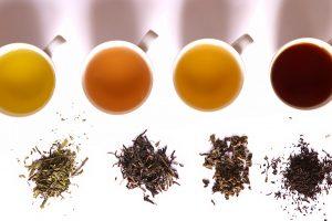 Tea Business In India