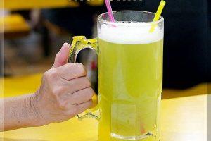 Start Sugarcane Juice Business Outlet