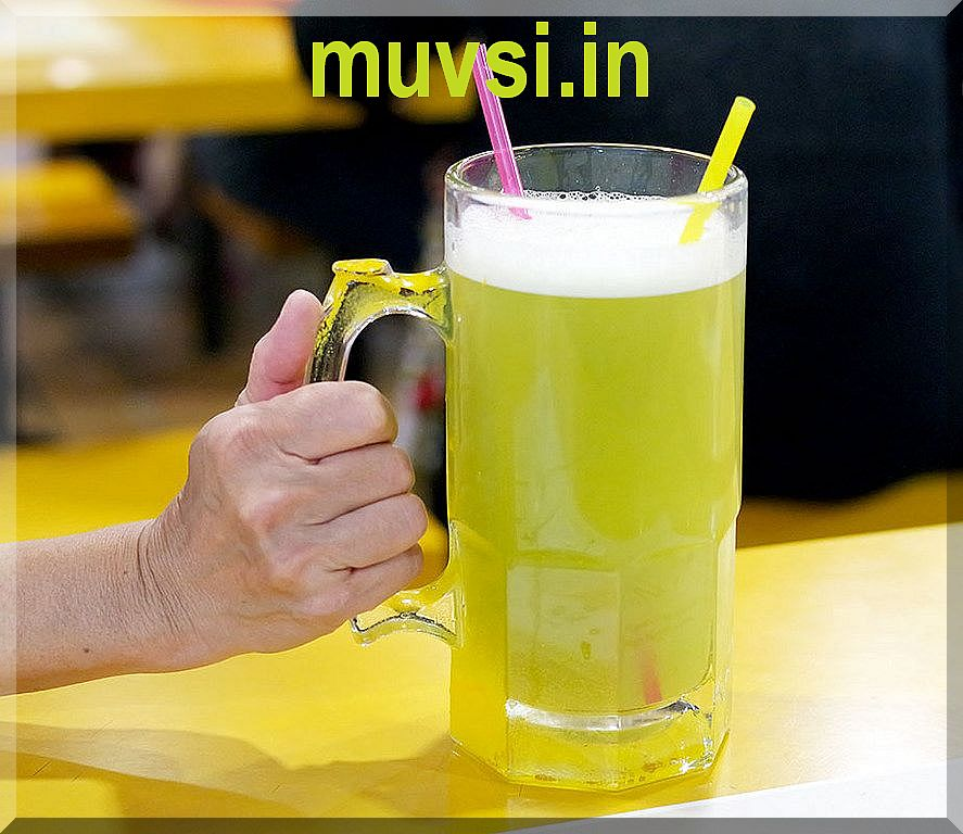 Start Sugarcane Juice Business Outlet