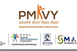 pmkvy franchise