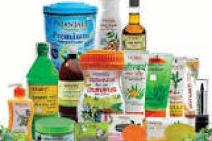 patanjali franchise business