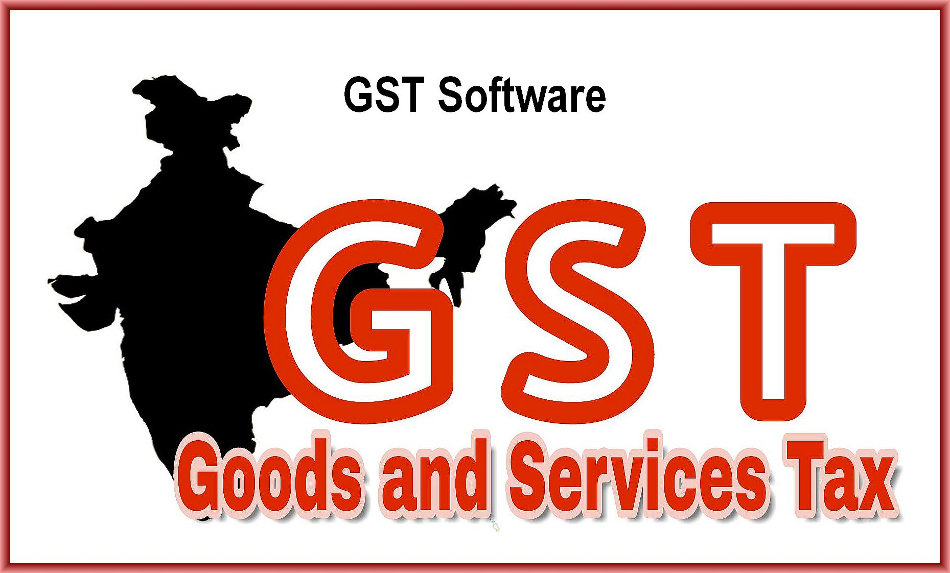 Best GST Software - Top 15 GST Softwares in India for 2019