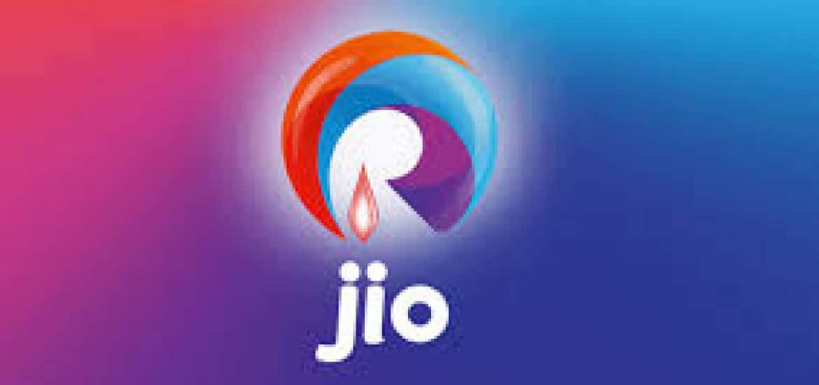 Reliance Jio Franchise / Distributorship - How to Start - Cost, Contact