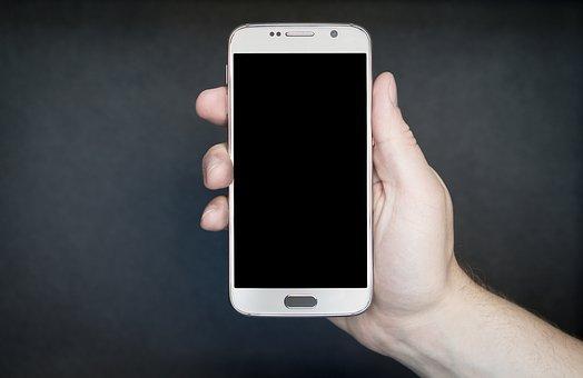 best mobile phones under 20000 rupees