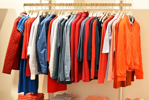 Top 20 Best Clothing Brands In India In 2021 Nextwhatbusiness
