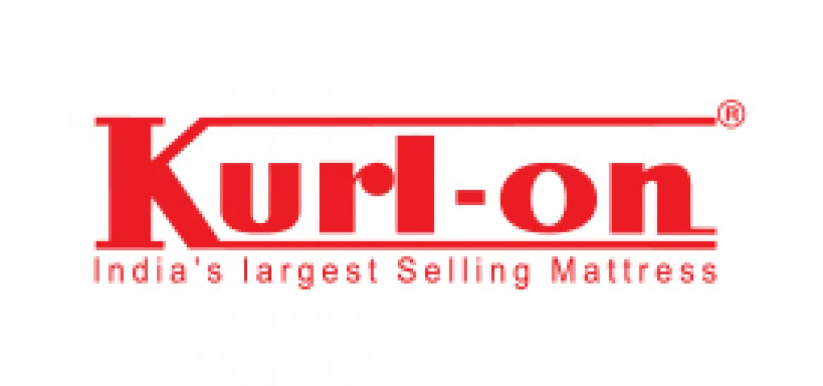Kurl On Franchise Dealership Business Opportunity Cost Contact
