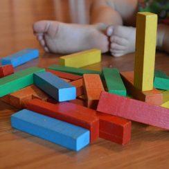 preschool franchise opportunities in India