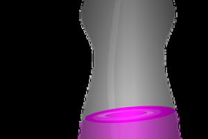 dishwash bar liquid