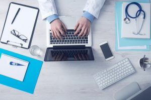 list of best medical store software