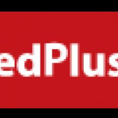 medplus franchise