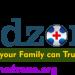 medzone franchise