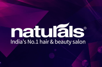 Naturals Salon & Spa Franchise Business Opportunity - Cost ...