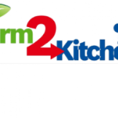 farm2kitchen franchise