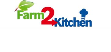 farm2kitchen franchise