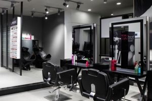 lakme salon franchise investment, contact details