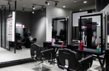lakme salon franchise investment, contact details