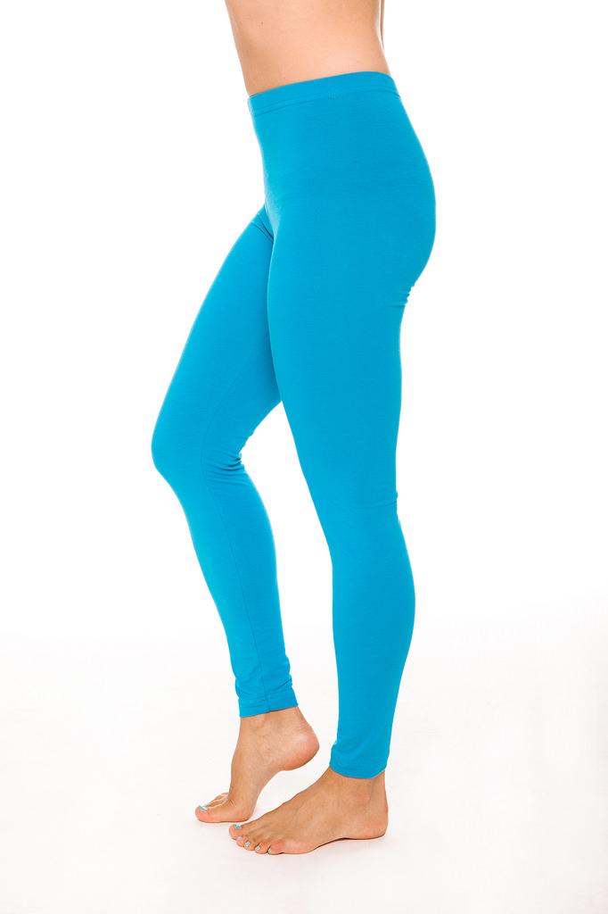 leggings manufacturing process leggings manufacturing cost