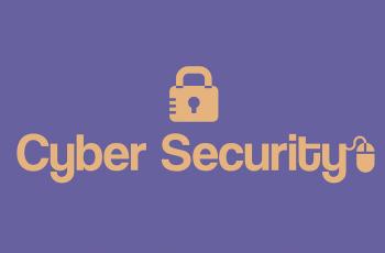 cybersecurity business ideas